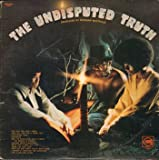 Undisputed Truth Undisputed Truth [VINYL]
