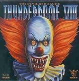 Thunderdome 08