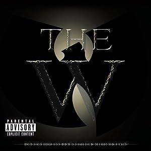 W : Wu-Tang Clan