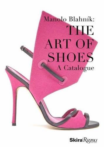 manolo-blahnik-the-art-of-shoes-a-catalogue