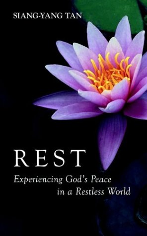 rest-experiencing-gods-peace-in-a-restless-world