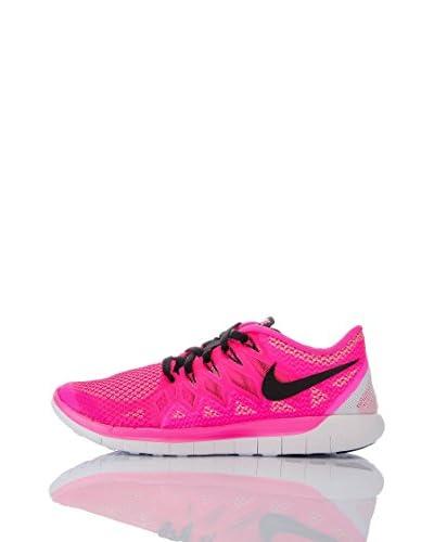 Nike Scarpa Da Running Wmns Free 5.0