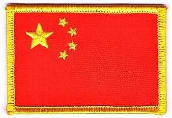 flaggen-aufnaher-patch-china-fahne-flagge-neu