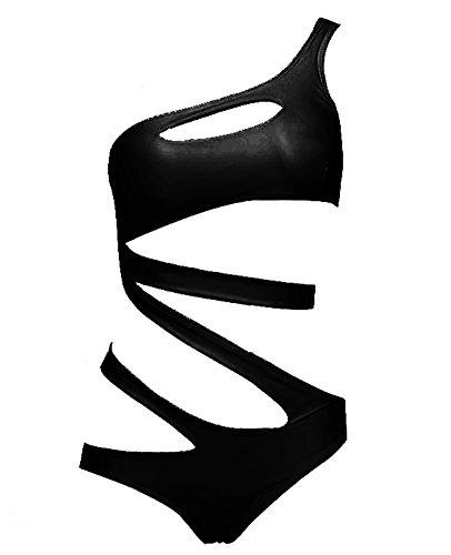 YIJIA-8CM-Verrouillage-Type-D-Mousqueton-Boucle-Ardillon-Suspendus-Ecrou-Aluminium-Sac--Dos-Boucle