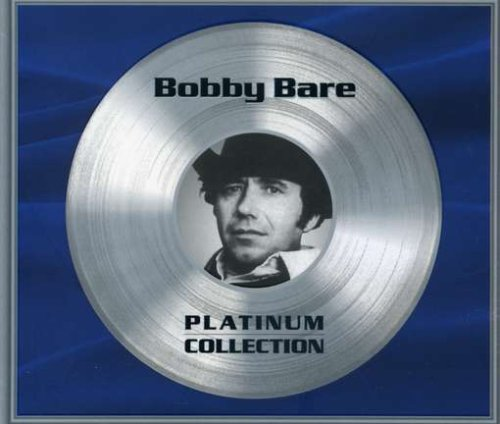 Bobby Bare - The  Collection - Zortam Music