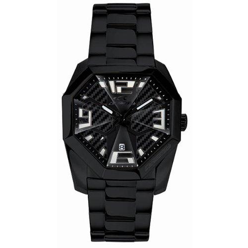 GENUINE CHRONOTECH Watch EGO Unisex - rw0084