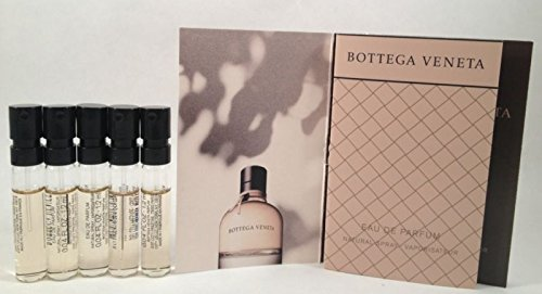 5-bottega-veneta-edp-spray-sample-vial-04-oz-12-ml-each-lot-for-women