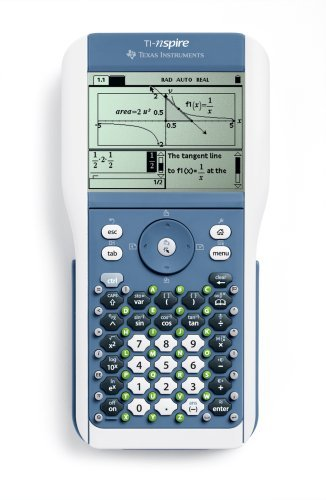 calculatrice-texas-instruments-ti-nspire-math-and-science-handheld-graphing-calculator-graph-algebra