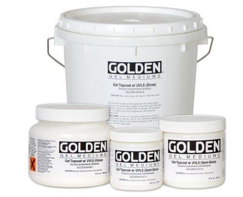golden-artist-colors-8-oz-gloss-gel-topcoat-with-uvls