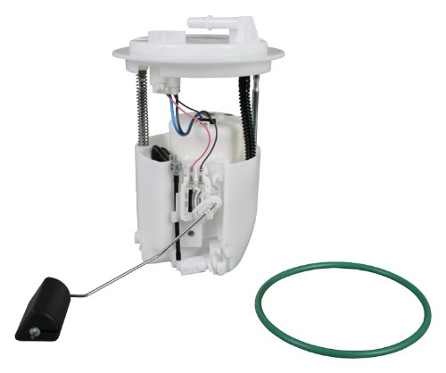 Airtex E7210M Fuel Pump Module Assembly