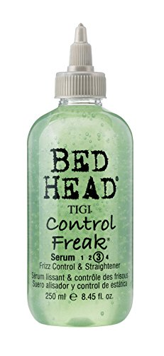 bed-head-by-tigi-control-freak-serum-anti-frizz-straightener-250-ml