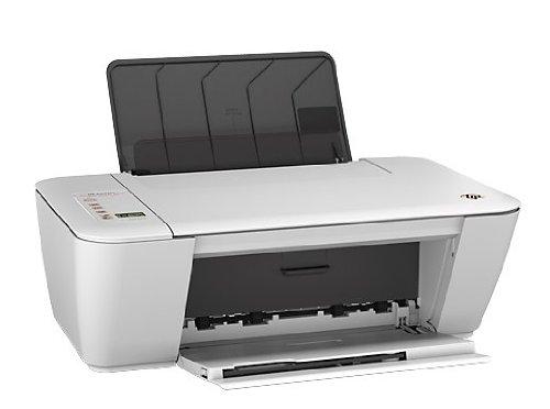 Cheapest Wifi All-in-0ne Printer  at Rs 4399 HP Deskjet Ink Advantage 2545