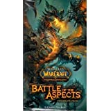 World of Warcraft 2012 Battle of Aspects Treasure Pack