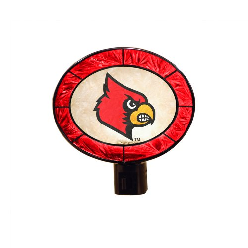 Sports Night Light front-1070152