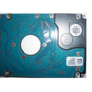 500gb-festplatte-fur-ibm-lenovo-thinkpad-r61-nf0fdge-