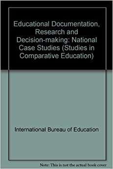 what are case studies in educational research This book case studies schools and universities, in australia and elsewhere, as they respond to changes in society and the economy that are generated by.