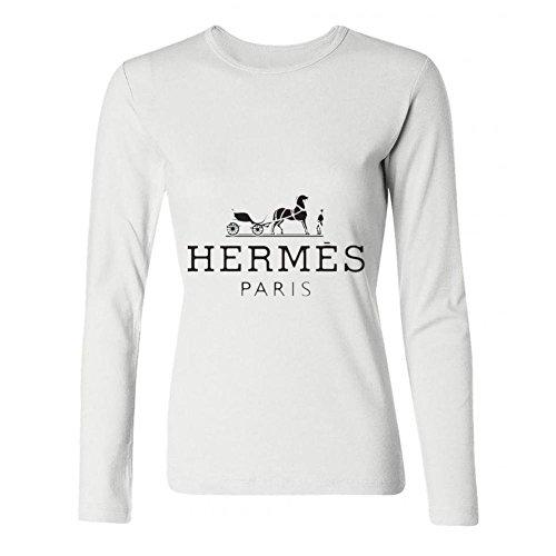 five-miumine-womens-hermes-long-sleeve-t-shirt