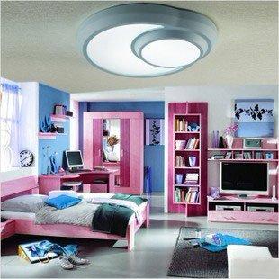 modische-einzelnen-kreis-runde-deckenleuchte-kuhle-minimalistische-home-wohnzimmer-schlafzimmer-kind