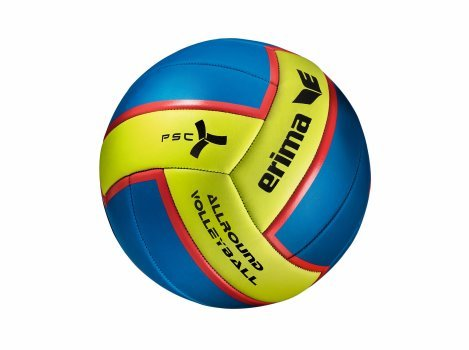 Erima Volleyball »ALLROUND«
