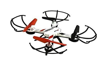 Ninco Sport HD-Drone cuadricoptero
