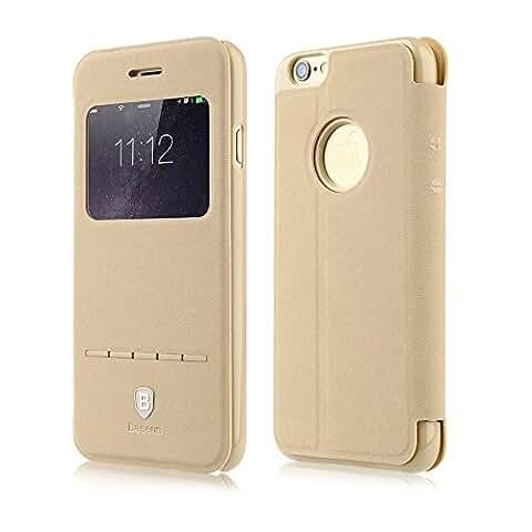 【意味のある】 iphone6 ケース 皮 マリメッコ,iphone6 ケース 100均 バンパー クレジットカード支払い 促銷中