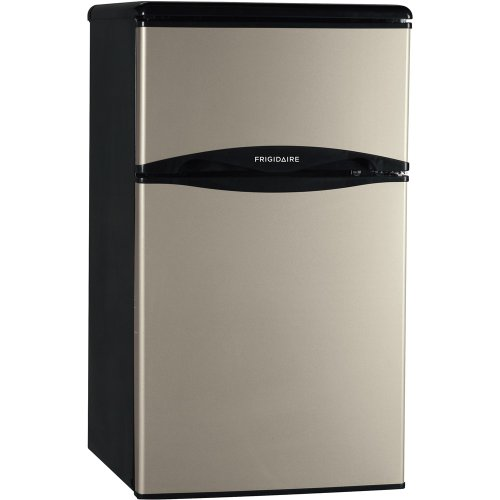 side by side refrigerators haier