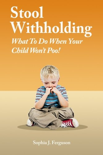 stool-withholding-what-to-do-when-your-child-wont-poo