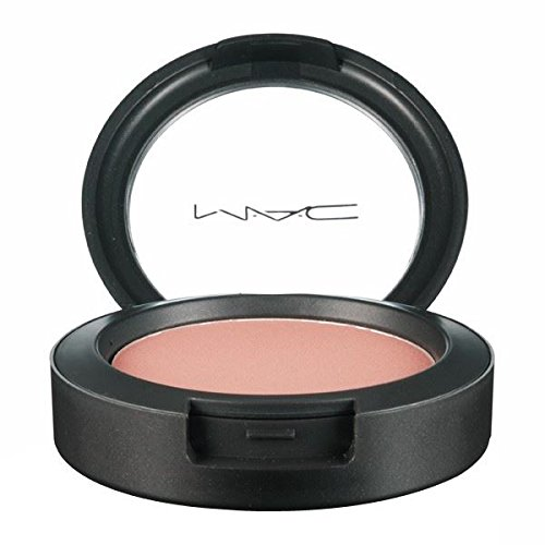 MAC Sheertone Shimmer Sunbasque Blush