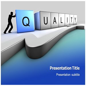 amazoncom quality care powerpoint templates quality