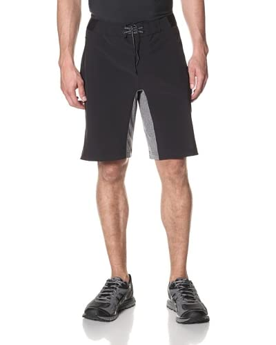 Reebok Men's Power Board Shorts
