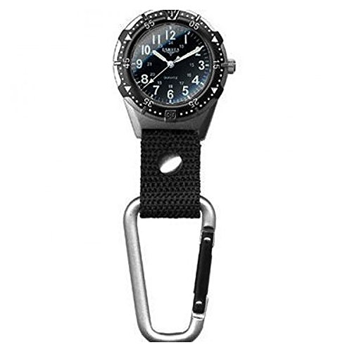 aluminum-backpacker-black-dial-black-case-black-strap