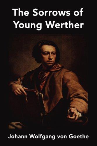 werther essay