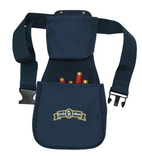 bob-allen-duplex-pouch-with-belt-medium-navy-by-unknown
