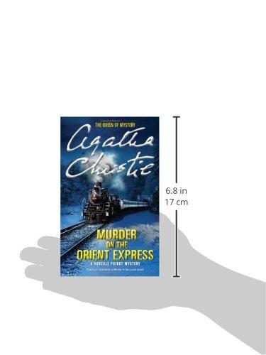 Murder-on-the-Orient-Express-A-Hercule-Poirot-Mystery-Hercule-Poirot-Mysteries