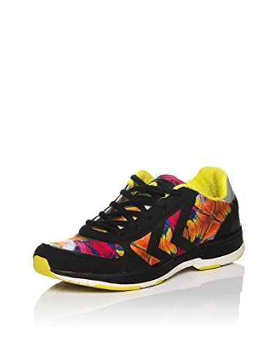 Hummel Zapatillas Speedstar