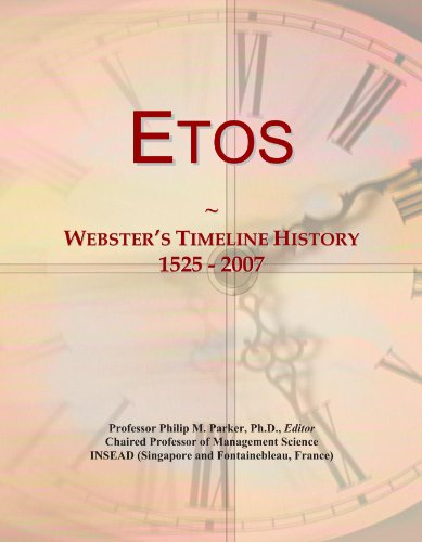 etos-websters-timeline-history-1525-2007