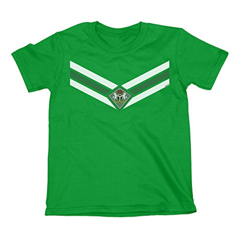 Nigeria WC