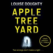 Apple Tree Yard | [Louise Doughty]