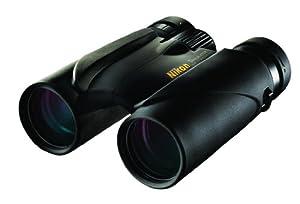 Nikon 8239 10x42 Trailblazer ATB Binoculars