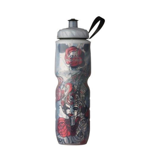 Bisphenol A In Water Bottles front-1041880