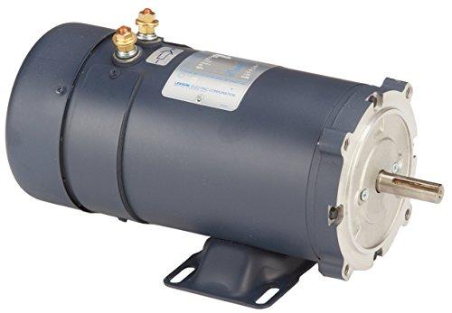 vibrator Rigid mount