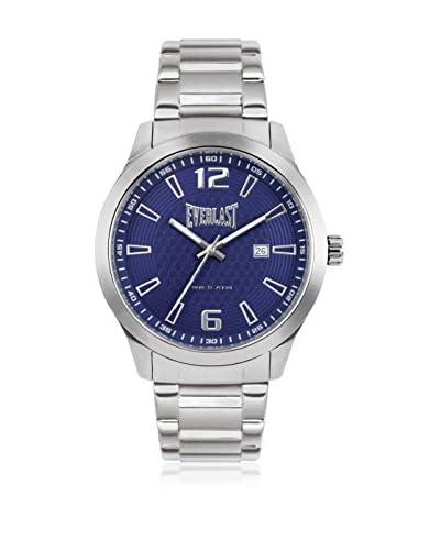EVERLAST Reloj de cuarzo Man 33-221-003 45 mm