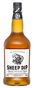 Sheep Dip Whisky 70 cl
