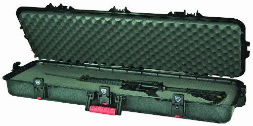Plano 108420 Gun Guard AW Tactical Case 42