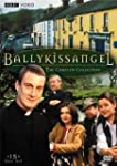 Ballykissangel Comp Collection