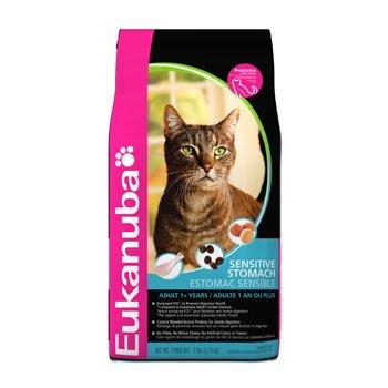 Wellness Indoor Dry Cat Food Reviews