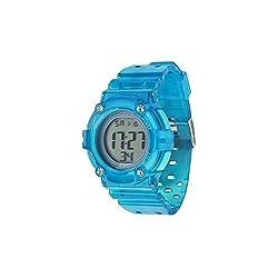 Sonata SF Watch for Women-77042PP09