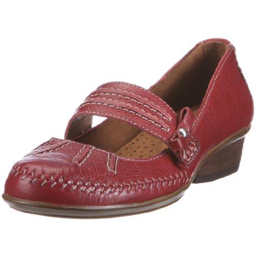 naturalizer-oxie-205082-38921600-zapatos-de-cuero-para-mujer-color-rojo-talla-37