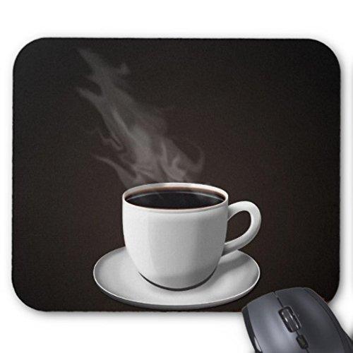 una-aroma-di-caffe-ufficio-computer-laptop-pc-mouse-pad-mousepad-comfort-impermeabile-antiscivolo-mo