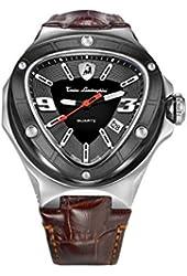 Tonino Lamborghini Mens Watch Spyder 8806